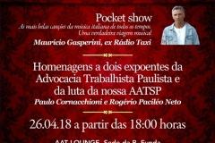 AATSP - Noite Italiana AATSP - 2018 - (1)