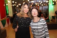 AATSP - Noite Italiana AATSP - 2018 - (10)
