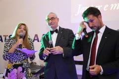 AATSP - Noite Italiana AATSP - 2018 - (100)