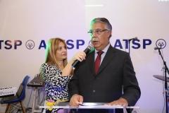 AATSP - Noite Italiana AATSP - 2018 - (107)