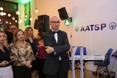 AATSP - Noite Italiana AATSP - 2018 - (108)