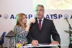 AATSP - Noite Italiana AATSP - 2018 - (110)
