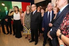AATSP - Noite Italiana AATSP - 2018 - (114)