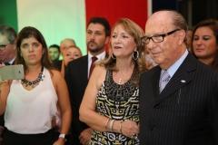 AATSP - Noite Italiana AATSP - 2018 - (119)
