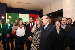AATSP - Noite Italiana AATSP - 2018 - (124)