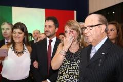 AATSP - Noite Italiana AATSP - 2018 - (125)