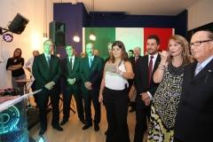 AATSP - Noite Italiana AATSP - 2018 - (126)