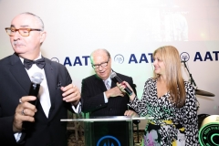 AATSP - Noite Italiana AATSP - 2018 - (131)