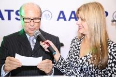 AATSP - Noite Italiana AATSP - 2018 - (133)