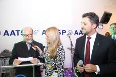 AATSP - Noite Italiana AATSP - 2018 - (134)