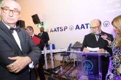 AATSP - Noite Italiana AATSP - 2018 - (135)