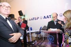 AATSP - Noite Italiana AATSP - 2018 - (136)