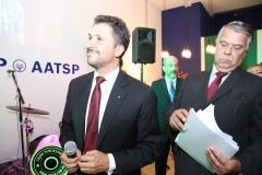 AATSP - Noite Italiana AATSP - 2018 - (140)