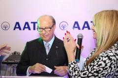AATSP - Noite Italiana AATSP - 2018 - (141)