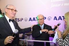 AATSP - Noite Italiana AATSP - 2018 - (142)