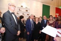 AATSP - Noite Italiana AATSP - 2018 - (147)