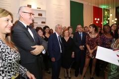 AATSP - Noite Italiana AATSP - 2018 - (150)