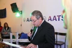 AATSP - Noite Italiana AATSP - 2018 - (152)