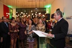 AATSP - Noite Italiana AATSP - 2018 - (153)