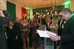 AATSP - Noite Italiana AATSP - 2018 - (154)