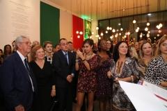 AATSP - Noite Italiana AATSP - 2018 - (156)