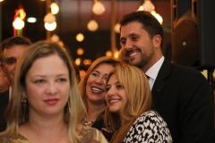 AATSP - Noite Italiana AATSP - 2018 - (159)