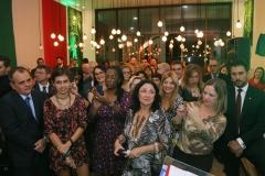 AATSP - Noite Italiana AATSP - 2018 - (163)