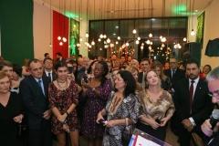 AATSP - Noite Italiana AATSP - 2018 - (164)