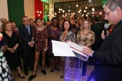 AATSP - Noite Italiana AATSP - 2018 - (167)