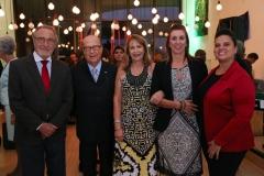 AATSP - Noite Italiana AATSP - 2018 - (17)