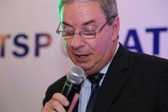 AATSP - Noite Italiana AATSP - 2018 - (176)