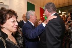 AATSP - Noite Italiana AATSP - 2018 - (180)