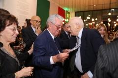 AATSP - Noite Italiana AATSP - 2018 - (187)