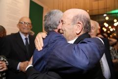AATSP - Noite Italiana AATSP - 2018 - (189)