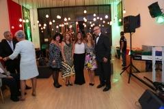 AATSP - Noite Italiana AATSP - 2018 - (19)