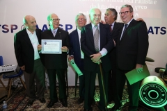 AATSP - Noite Italiana AATSP - 2018 - (191)