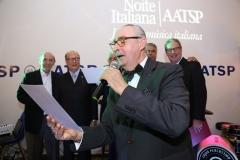 AATSP - Noite Italiana AATSP - 2018 - (192)