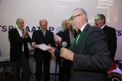 AATSP - Noite Italiana AATSP - 2018 - (194)