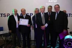 AATSP - Noite Italiana AATSP - 2018 - (195)