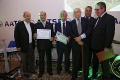 AATSP - Noite Italiana AATSP - 2018 - (196)