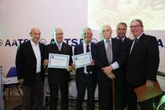 AATSP - Noite Italiana AATSP - 2018 - (197)