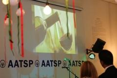 AATSP - Noite Italiana AATSP - 2018 - (2)