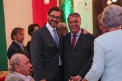 AATSP - Noite Italiana AATSP - 2018 - (20)