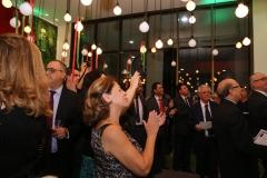 AATSP - Noite Italiana AATSP - 2018 - (207)