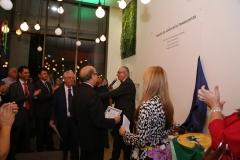 AATSP - Noite Italiana AATSP - 2018 - (208)