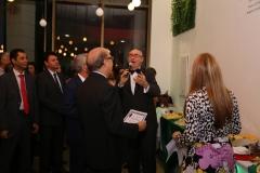 AATSP - Noite Italiana AATSP - 2018 - (210)