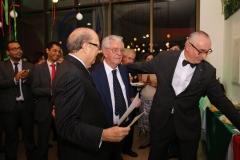 AATSP - Noite Italiana AATSP - 2018 - (211)