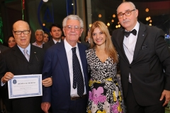AATSP - Noite Italiana AATSP - 2018 - (212)