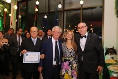 AATSP - Noite Italiana AATSP - 2018 - (213)