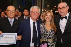 AATSP - Noite Italiana AATSP - 2018 - (214)